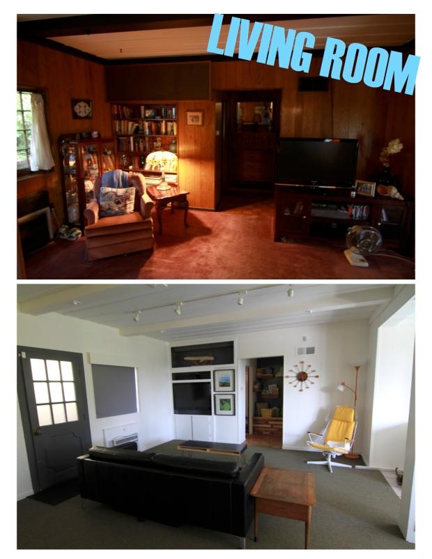 BLOG - Living Room